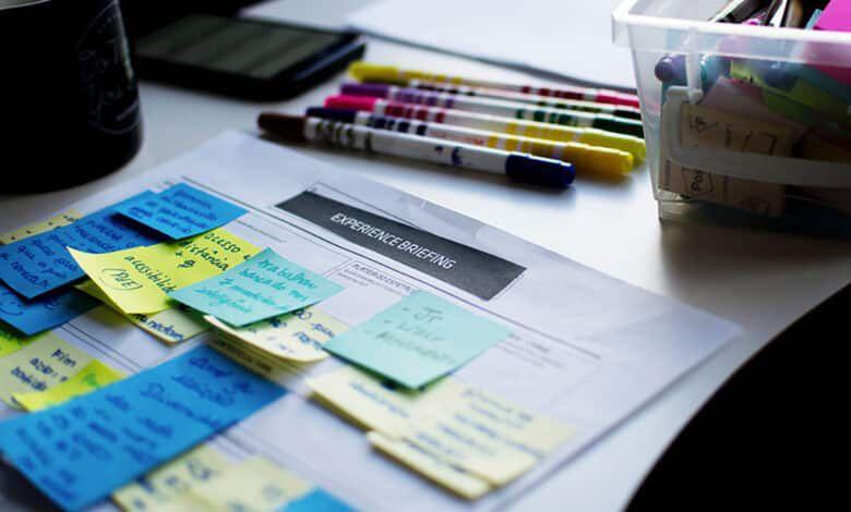 Reportage : choisir un goodies d'entreprise