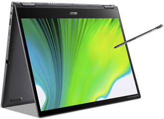 acer-spin-5