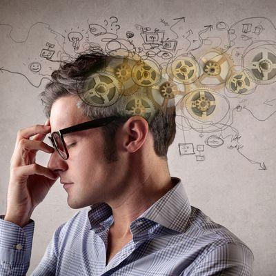 La pensée a-t-elle encore un avenir ? une tribune de Stéphane Rozès - Revue Politique et Parlementaire