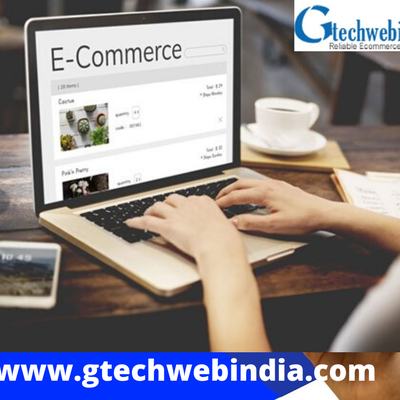 Ecommerce Data Entry Services Expand the Reach of Your Products Globally