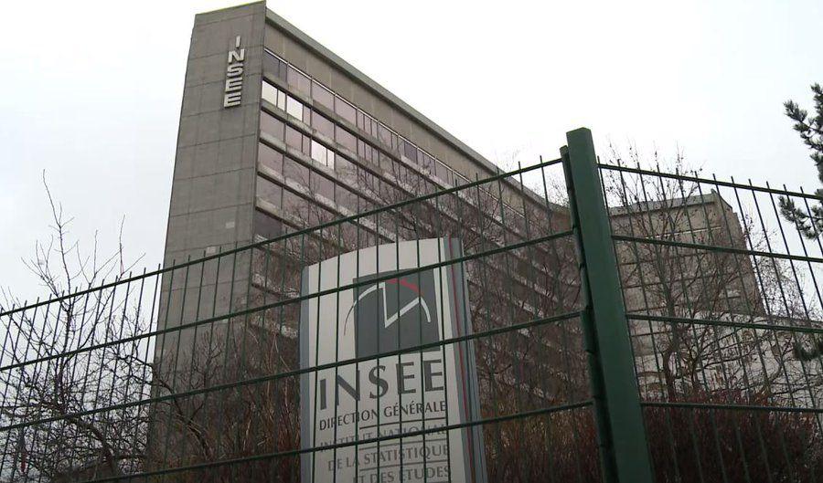 LE JOUR D'AVANT : La dette publique française bat un nouveau record, montant à 118,2% du PIB
