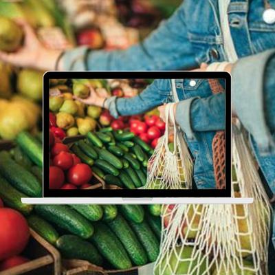 Rapidle : Rien que des bénéfices pour les consommateurs