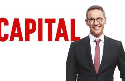 Capital - « Quel est le prix du rêve pour quitter les grandes villes ? » ce dimanche sur M6