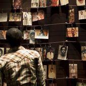 Génocide des Tutsi au Rwanda : une commission d'enquête française crée des tensions chez les historiens - JeuneAfrique.com