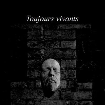 Toujours Vivants