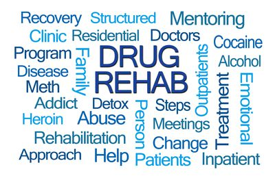 Aftercare For Alcoholism And Drug Addiction