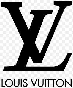 Authentic Louis Vuitton Outlet