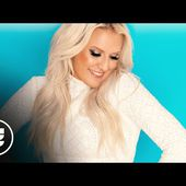 Cascada - I'm Feeling It (In The Air) (Official Lyric Video HD)