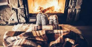 """Si nous sommes """"bloqués"""" actuellement par le Covid 19, voici - saisi sur le vif - le témoignage d'une dame dont le village venait d'être bloqué trois jours par une accumulation de neige..."""