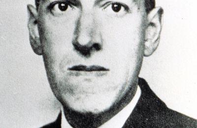 Tour d'Horizon sur l'oeuvre Lovecraftienne et ses dérivés