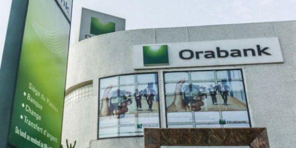 Oragroup annonce une activité opérationnelle en hausse de 24 % en 2020, malgré le contexte COVID