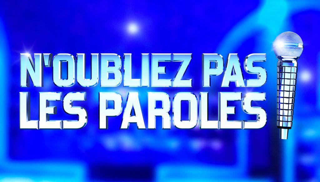 """Les Masters de """"N'oubliez pas les paroles"""" de retour dès le 26 octobre sur France 2"""