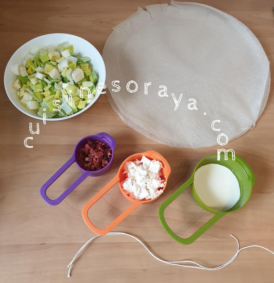 Chorizo de boeuf halal en vente dans les magasin oriental ou boucherie ou en grande surface