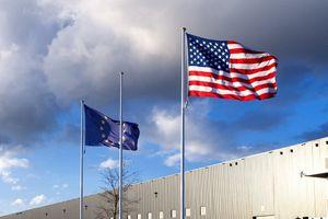 Les USA interdisent à l'UE de se rapprocher de la Russie