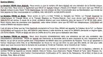 Francis ROLT-WHEELER Ph.D. - Le Nombre Trois/4 Mondes