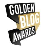 Vote GOLDEN BLOG AWARDS 2015 - lesmusicultesdekevin.overblog.com