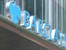 Le scandale du Libor accentue la méfiance envers les banques