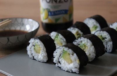 MAKIS AVOCAT CHEVRE AVEC OU SANS COOKEO +VIDEO