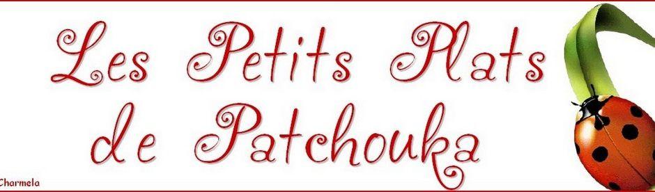 Patchouka organise un concours