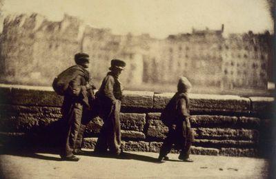 AVANT 1900 PARIS