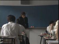 [Professeur fantôme] Sayonara Ozu-sensei  さよなら、小津先生