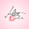 Alice&Co