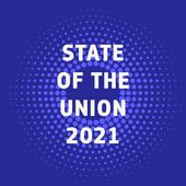 State of the Union 2021