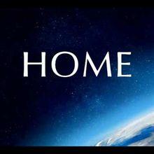 HOME - le film de Yann-Arthus Bertrand (1H33')