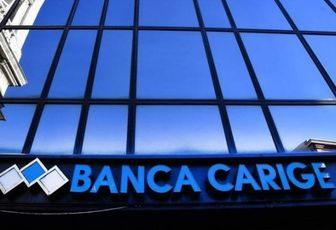 Carige: le differenze