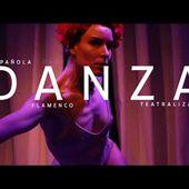 Festival Madrid en Danza 2021