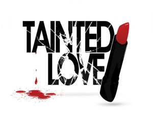 Lucy & La Mer - Tainted Love