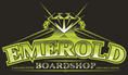 Blog di Emerold Board Shop