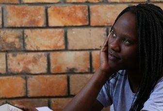 BOURSE : Initiative d'Ashinaga pour l'Afrique 2018