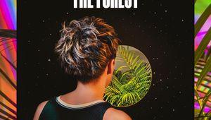 Annika and The Forest signe son grand retour avec l'album Même La Nuit