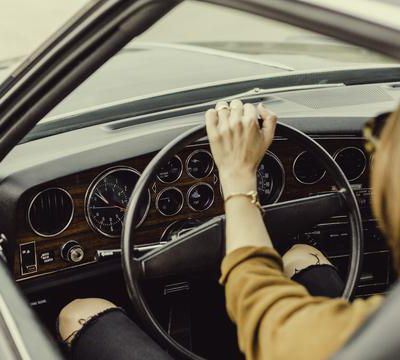 Kelebihan dan Kekurangan Mobil Matic