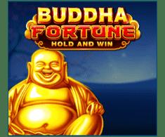 machine a sous en ligne Buddha Fortune logiciel Booongo