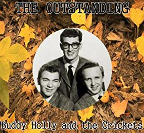 Buddy holly and the crickets youtube