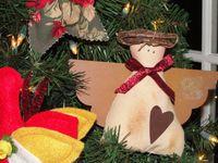 free craft links, liens creatifs gratuits 11/11/16