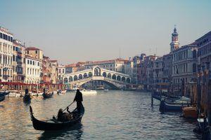 Venezia: mercato immobiliare sempre positivo.