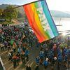 Corrèze: un mois de Journée internationale de la Paix, à venir :un film et une cérémonie  au monument aux morts