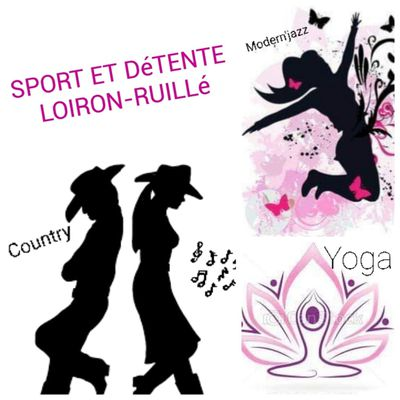 sportetdetenteloiron-ruille.over-blog.com