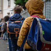 Attestations, carnets de liaison, rentrée décalée ou pas... comment va se passer le retour à l'école lundi ?