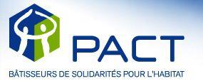 Aide pact arim