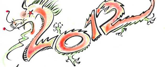 luk tau paeng pour le nouvel an chinois