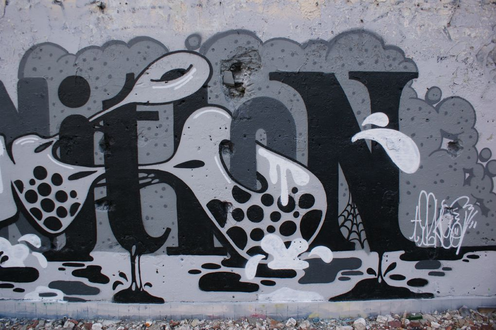 Album - graffitis-Dept-93-tom-015