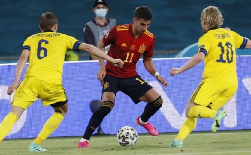 Espagne / Georgie (Coupe du Monde 2022) Comment suivre la rencontre ce dimanche