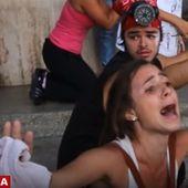 Venezuela: 80% de la population vit sous le seuil de pauvreté