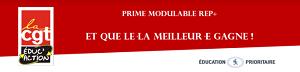 Prime modulable REP+ Et Que le·la meilleur·e gagne !