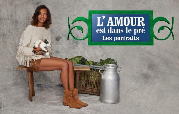L'Amour est dans le Pré : Présentation des nouveaux agriculteurs dès ce lundi sur M6