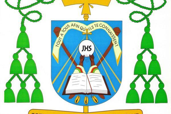 Affectations dans le diocèse de Koudougou_ Année pastorale 2017-2018